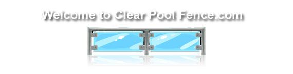 Welcome to Clear Pool Fence